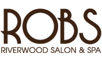 Robs Riverwood Salon and Spa